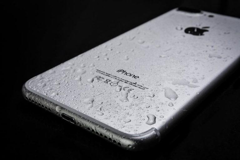 Niech naprawa naszego telefonu ma uzasadniony sens