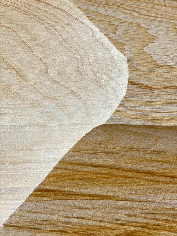 Jak przeprowadza się czyszczenie powierzchni z użyciem piaskowania