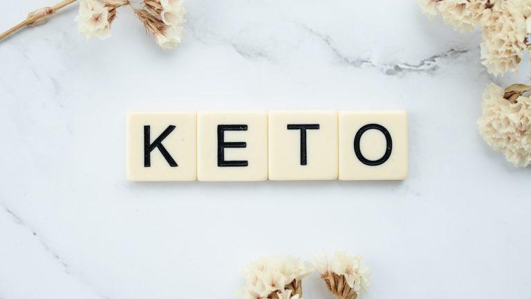 Czy znacie już rodzaje suplementów diety ketogenicznej?
