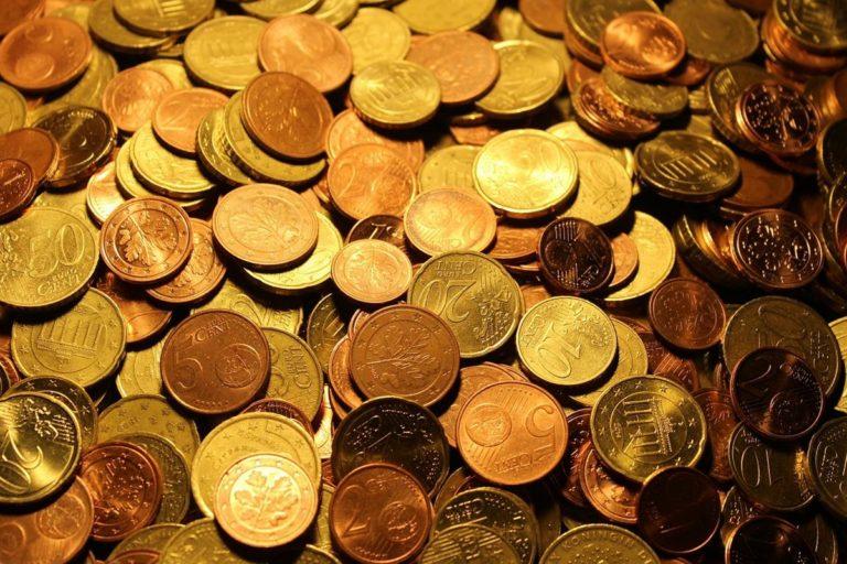 Czy obcokrajowcy mogą uzyskać pożyczkę w Polsce