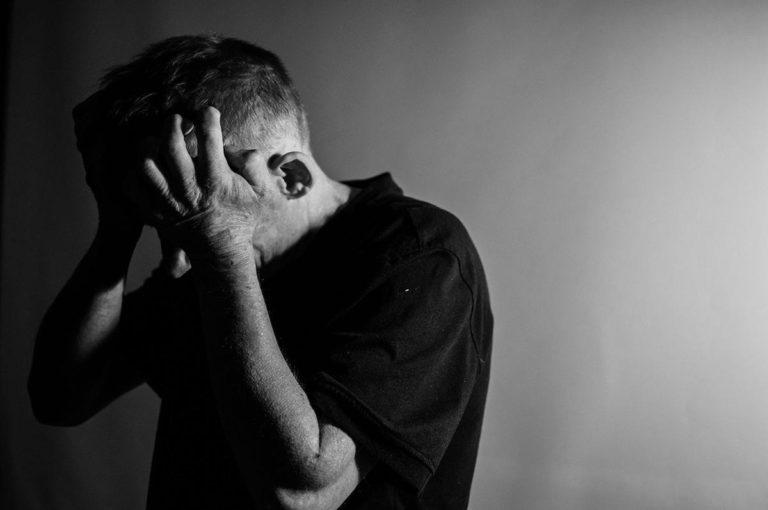 Jakie problemy psychologiczne może mieć dzisiejsza młodzież?