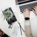 Zarabiaj więcej pieniędzy, niż wiesz, co zrobić, korzystając z tych najnowocześniejszych wskazówek dotyczących marketingu internetowego