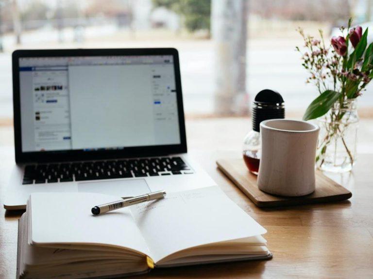 Dowiedz się wszystkiego, co chcesz wiedzieć o blogowaniu