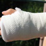 Kiedy trzeba zgłosić się do lekarza ortopedy?