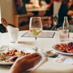 Czy chcesz korzystać z usług znakomitych restauracji?