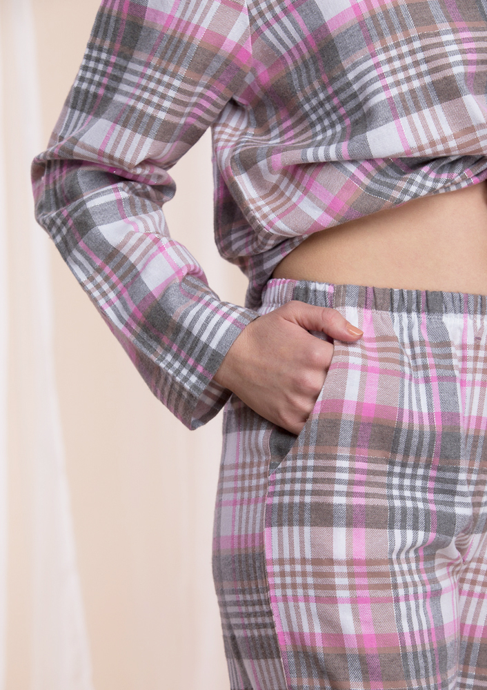 Znakomite rozwiązania w sferze doskonałych jakościowo piżam