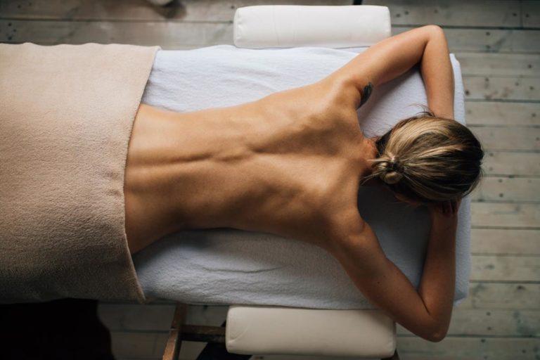 Znalezienie najlepszego masażu dla Twoich unikalnych potrzeb